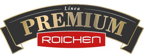 Línea Premium Roichen